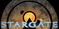Stargate Worlds Wiki