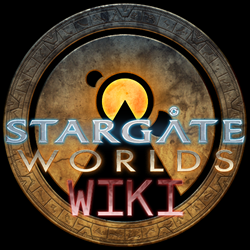 File:Stargate Worlds Wiki preview.png