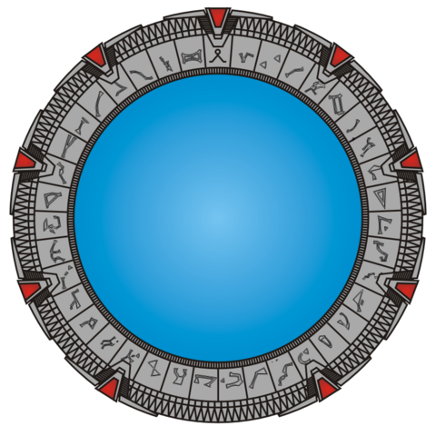 File:WikiProject Stargate at Wikipedia preview.png