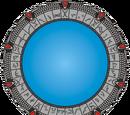 WikiProject Stargate at Wikipedia