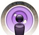 Le Podcast Stargate Worlds France