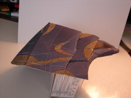 File:Tel'Tak (paper model by Trent Henry) preview.jpg
