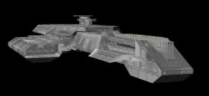 File:BC-304 Daedalus (paper model by Jaybats) preview.jpg