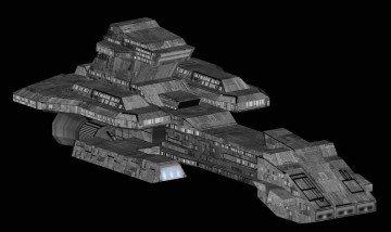 File:BC-303 Prometheus (paper model by Jaybats) preview.jpg