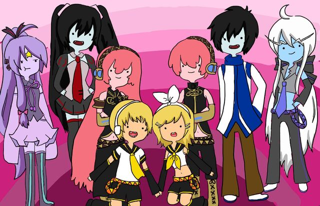 File:Adventure time vocaloid 2 by kimikotohomikomii-d4o5lne.jpg