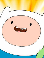 Adventure-Time-adventure-time-with-finn-and-jake-25206525-540-720