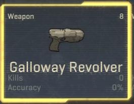 File:Galloway Revolver.jpg