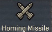 File:Homing Missile.jpg