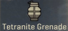 File:Tetranite Grenade.jpg