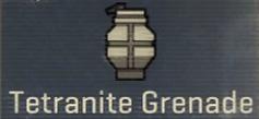 File:Tetranite Grenade.jpg