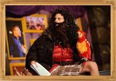 File:Hagrid.jpeg