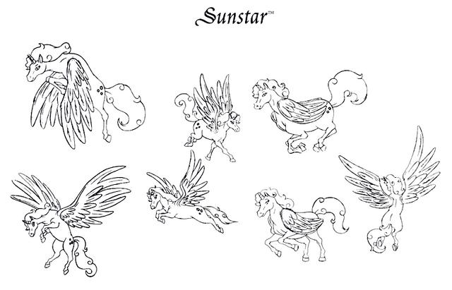 File:Sunstar sg.png