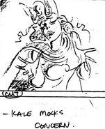 Kale 164