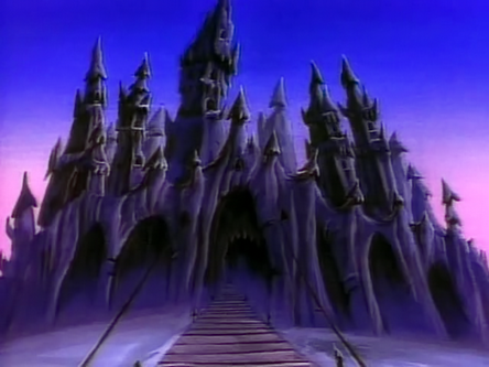 File:Castle Thornwood 1.png