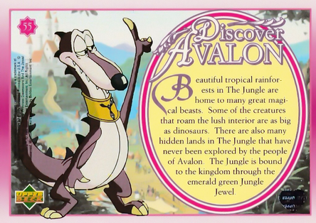 File:Discover Avalon.png