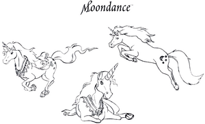Moondance sg