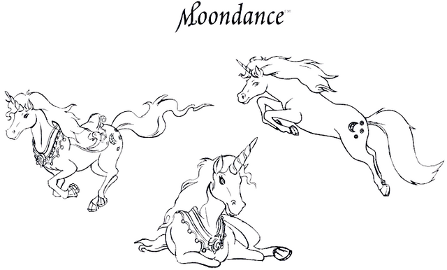 File:Moondance sg.png
