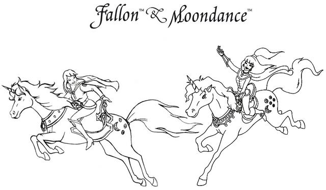 File:Fallon Moondance.png