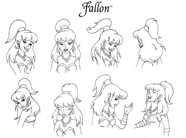File:Fallon 2.png