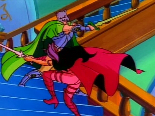 File:Sword fight.png