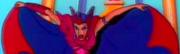 Season 1 villain