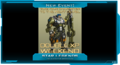 Thumbnail for version as of 07:37, February 21, 2014
