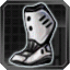 File:Trash Boots.png