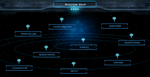 File:Sector Map.png