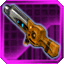 File:Legendary Rifle.png