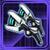 Epic Dual Pistols