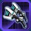 File:Epic Dual Pistols.png