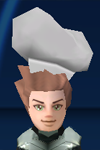 File:Chef Hat.PNG