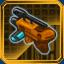 File:Uncommon Heavy Pistol.png
