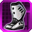 File:Legendary boots.png