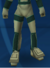 Class II Flextronic Boots