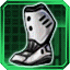 File:Rare Boots.png