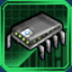 File:ELECTRONIC rare.png