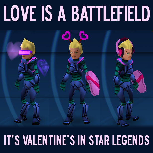 SL-Valentines-2014