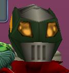 File:Rocketeer helmet.png