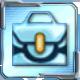 File:Set Icon.png