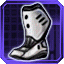 File:Epic Boots.png