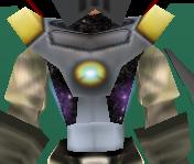 File:The Arbiter's vest (eng).png