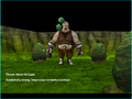 Thumbnail for version as of 22:39, January 26, 2014