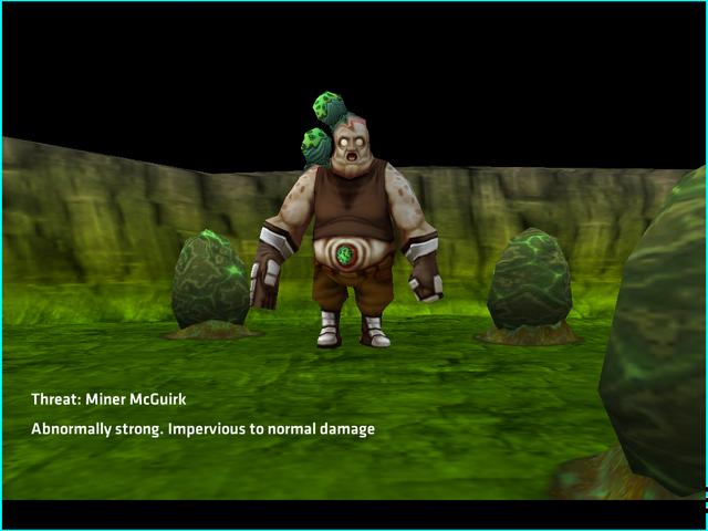 File:Miner mcguirk.png