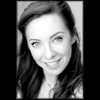Lindsay-Atherton