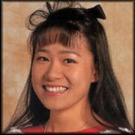Miyoko Futoo 90