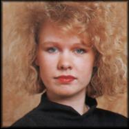 Jeanette Graham 90