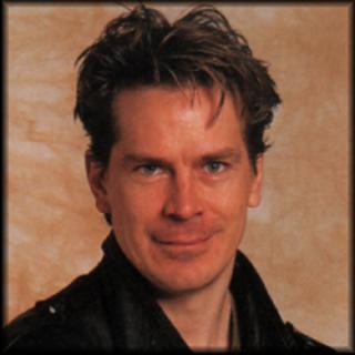 Scott Austin, 1990
