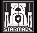 StarMade Wiki