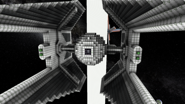 File:Starmade-tie-fighter.png